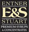 Entner-Stuart Premium Syrups