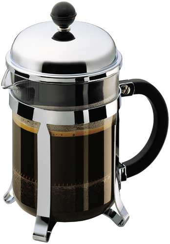 Bodum_Chambord_French_Press.jpg