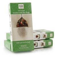Loose Leaf Tea Bags