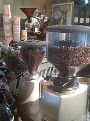 wholsale coffee equipment accessories