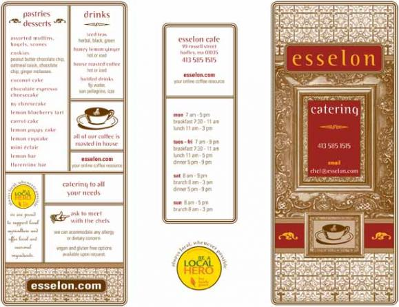 Esselon-Catering-Menu-1.jpg