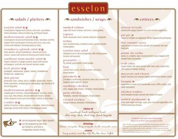 Esselon-Catering-Menu-2.jpg
