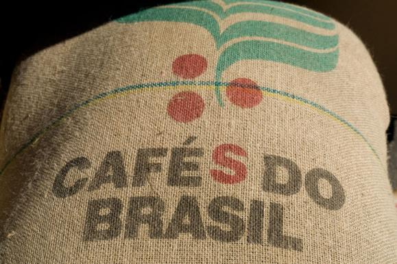coffees_of_brazil.jpg